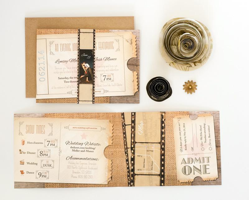 lyndsey-and-josh-wedding-set-web-2