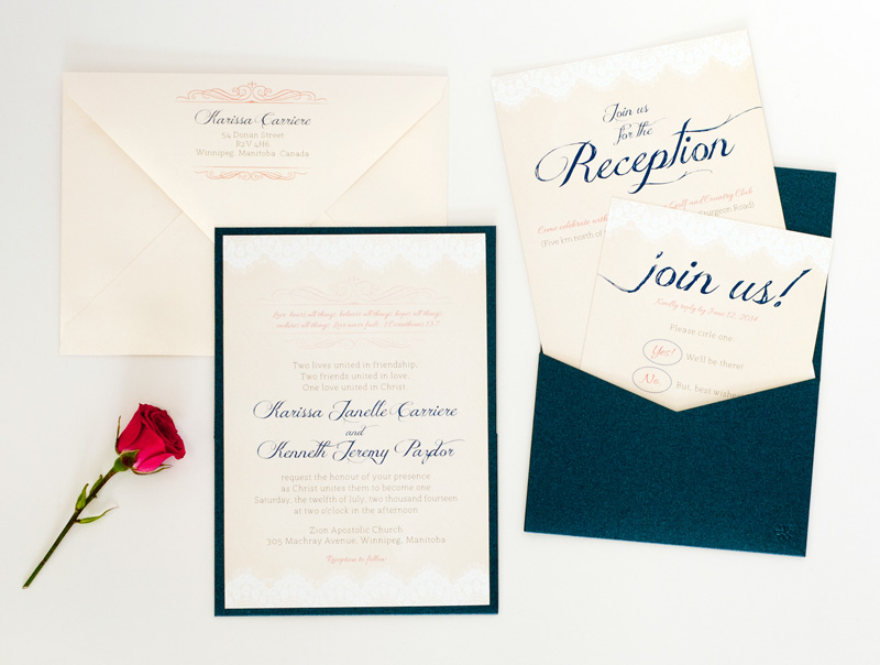 five tips for postage, stamps, and mailing wedding invitations, Wedding invitations