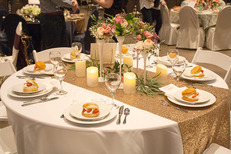 Trendy Custom Unique Wedding Centerpieces Decorating From Hitch