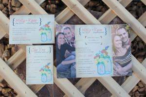 Molly&Ryan_Invite_Set_web