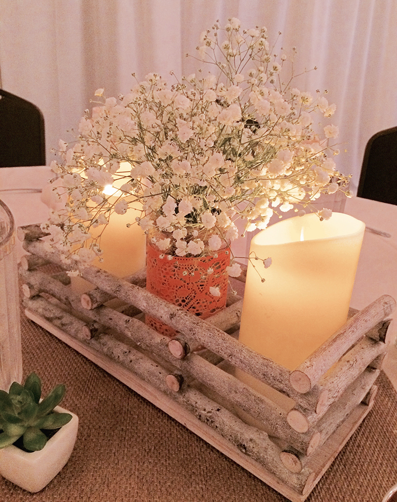 Maggie&Andy_Centerpiece3_web