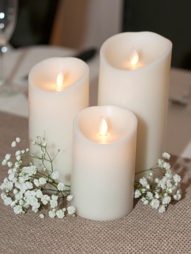 Fremark-Daum-Candles_web