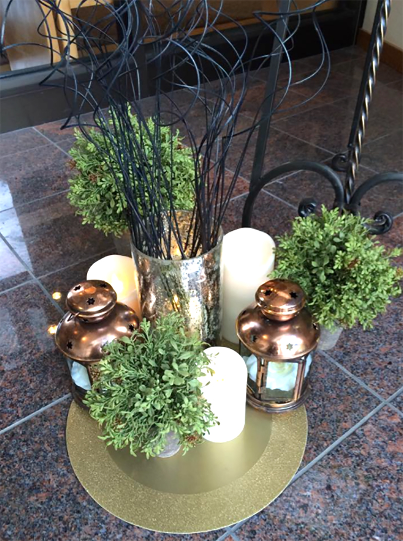 GatsbyOnTheGreen2015_floordisplay_web