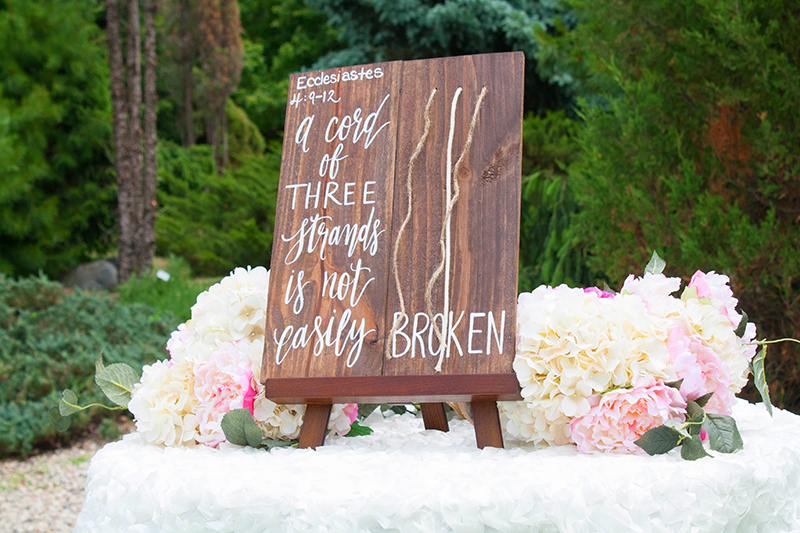 Tara&Brayden_CeremonyCord8_web
