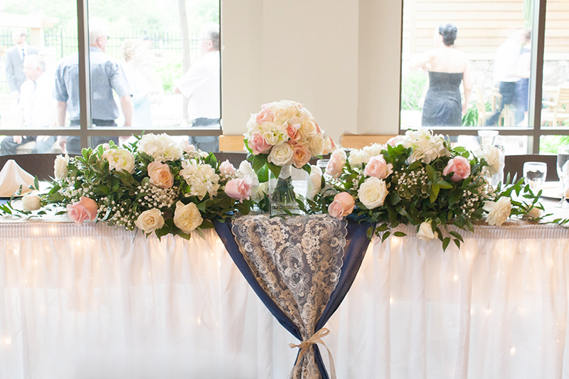 Tara&Brayden_HeadTable2_web