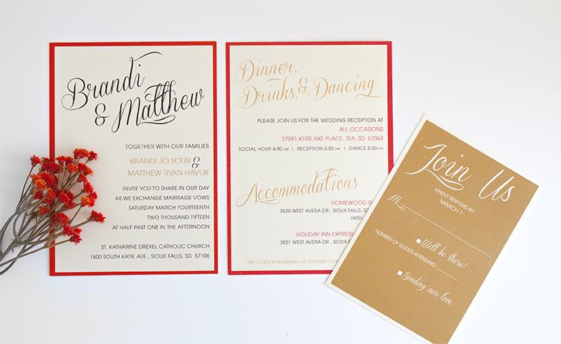 Brandi&Matt_Invitations_web