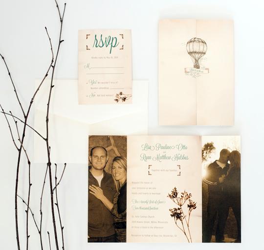 Lisa&Ryan_Invitations_web