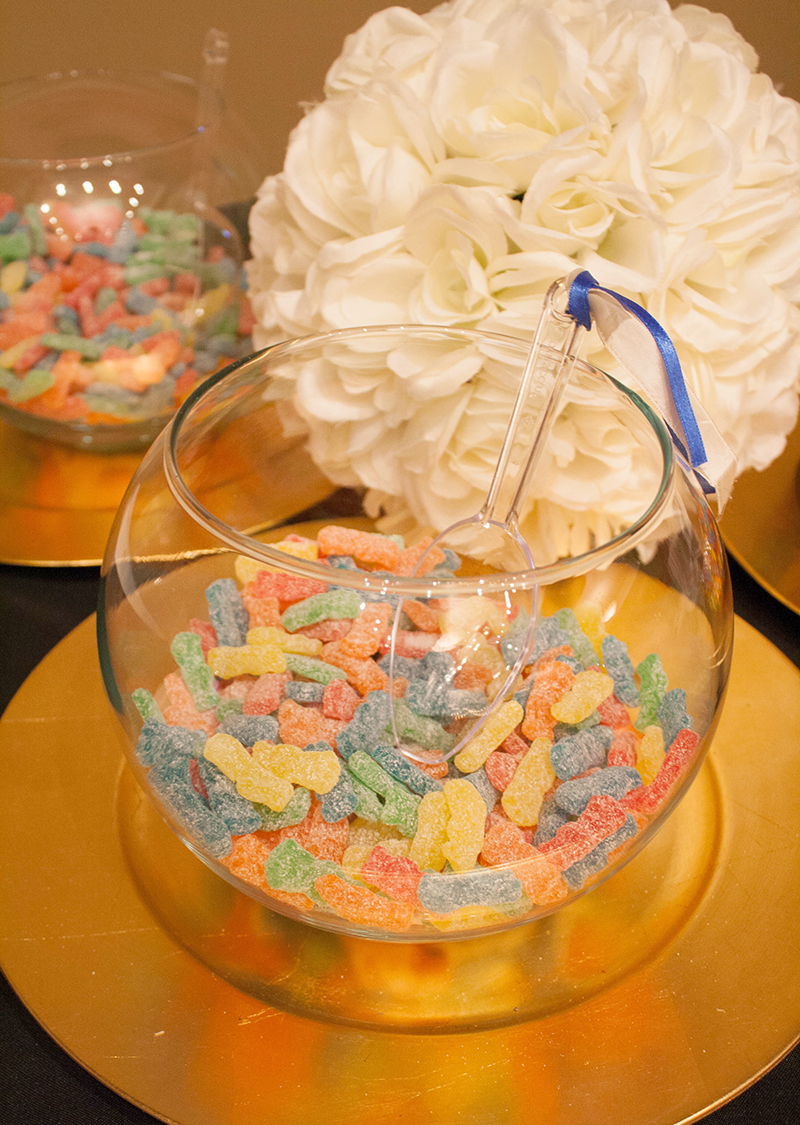 Brittany&Kyle_CandyTable2_web