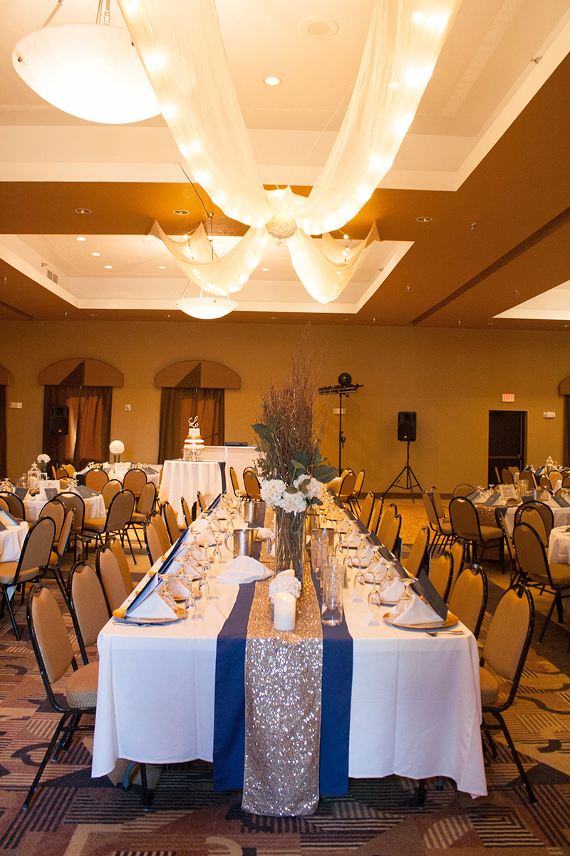 Brittany&Kyle_HeadTable2_web