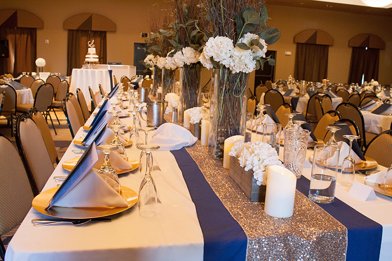 Brittany&Kyle_HeadTable3_web