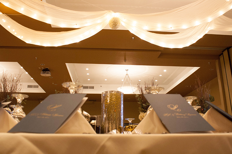 Brittany&Kyle_HeadTable7_web