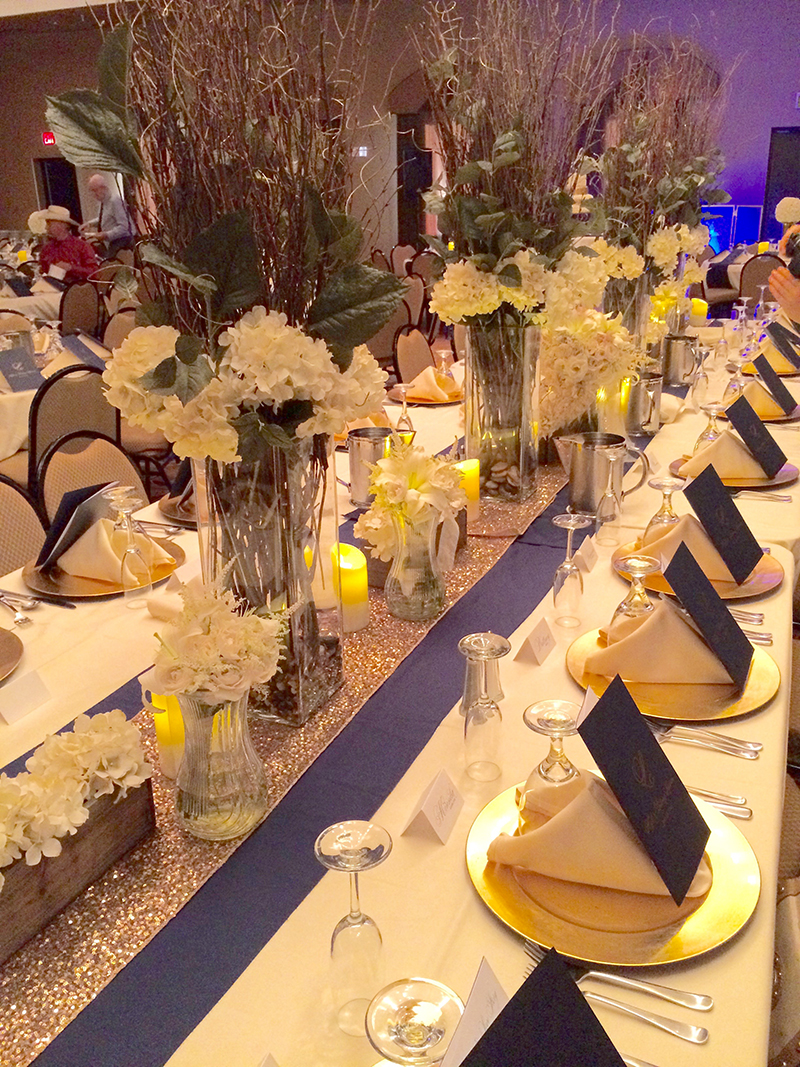 Brittany&Kyle_HeadTable8_web