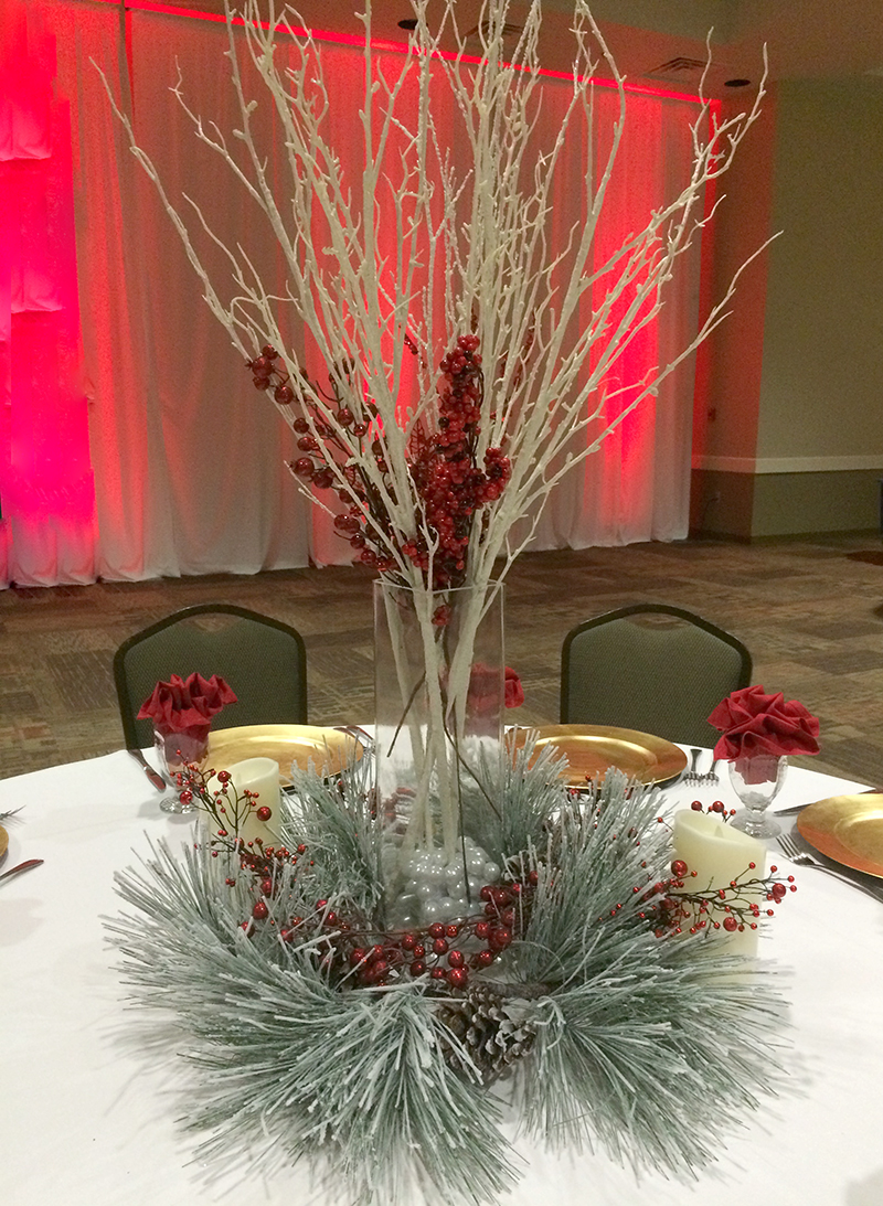 boweschristmas_centerpiece1_web boweschristmas_centerpiece2_web boweschristmas_centerpiece3_web boweschristmas_centerpiece4_web - Rent Christmas Decorations
