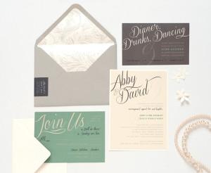 Abby-and-David_web