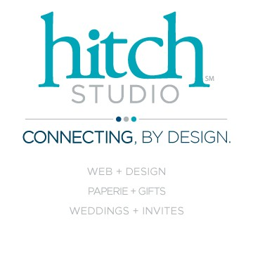 Hitch-Studio-2017_Slogan-and-services