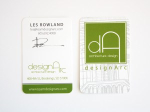 DesignArc_BusinessCards_web