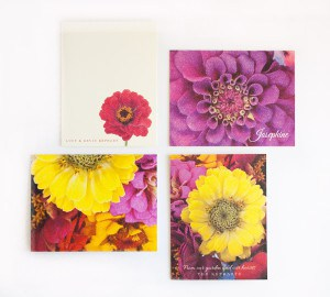 WatercolorFlower_Stationery_web
