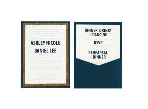 Ashley&Daniel_web