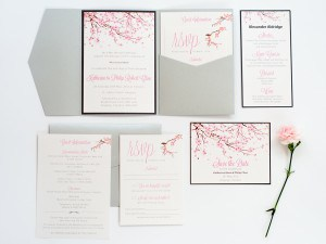 CherryBlossom_Invitations_web