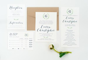 Lauren&Chris_Invitations
