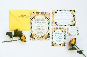SarahMcPhillips_Invitations_web