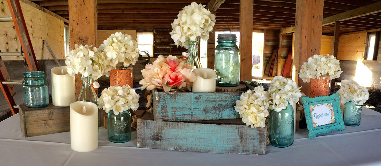 Coral&Mint_Centerpiece1_web