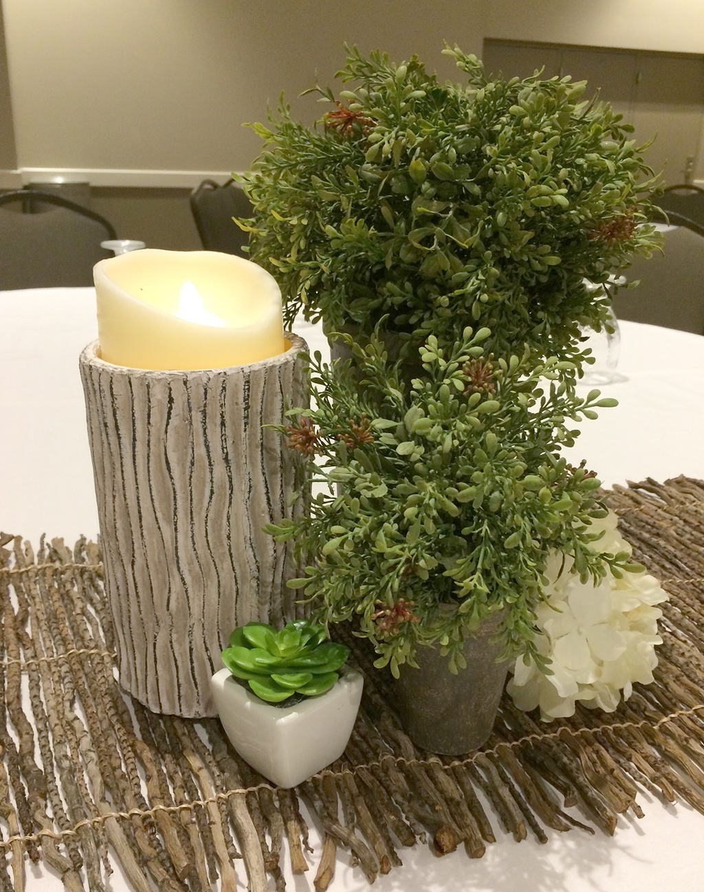 Nature_Outdoorsy_Centerpiece3_web