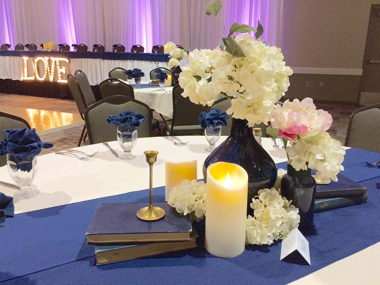 NavyBlue_Blush_Centerpiece1_web