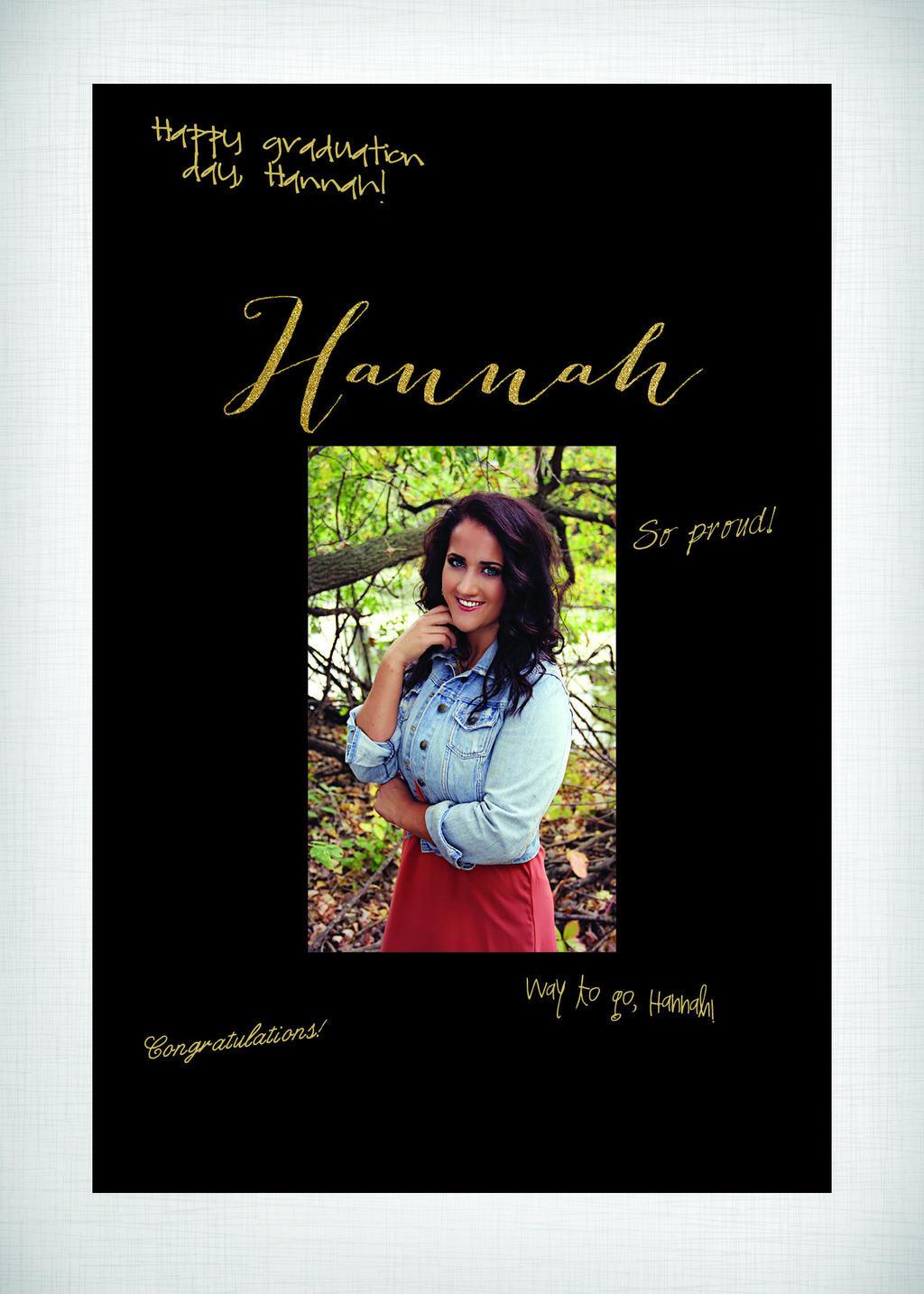 Hannah_Canvas_Collage