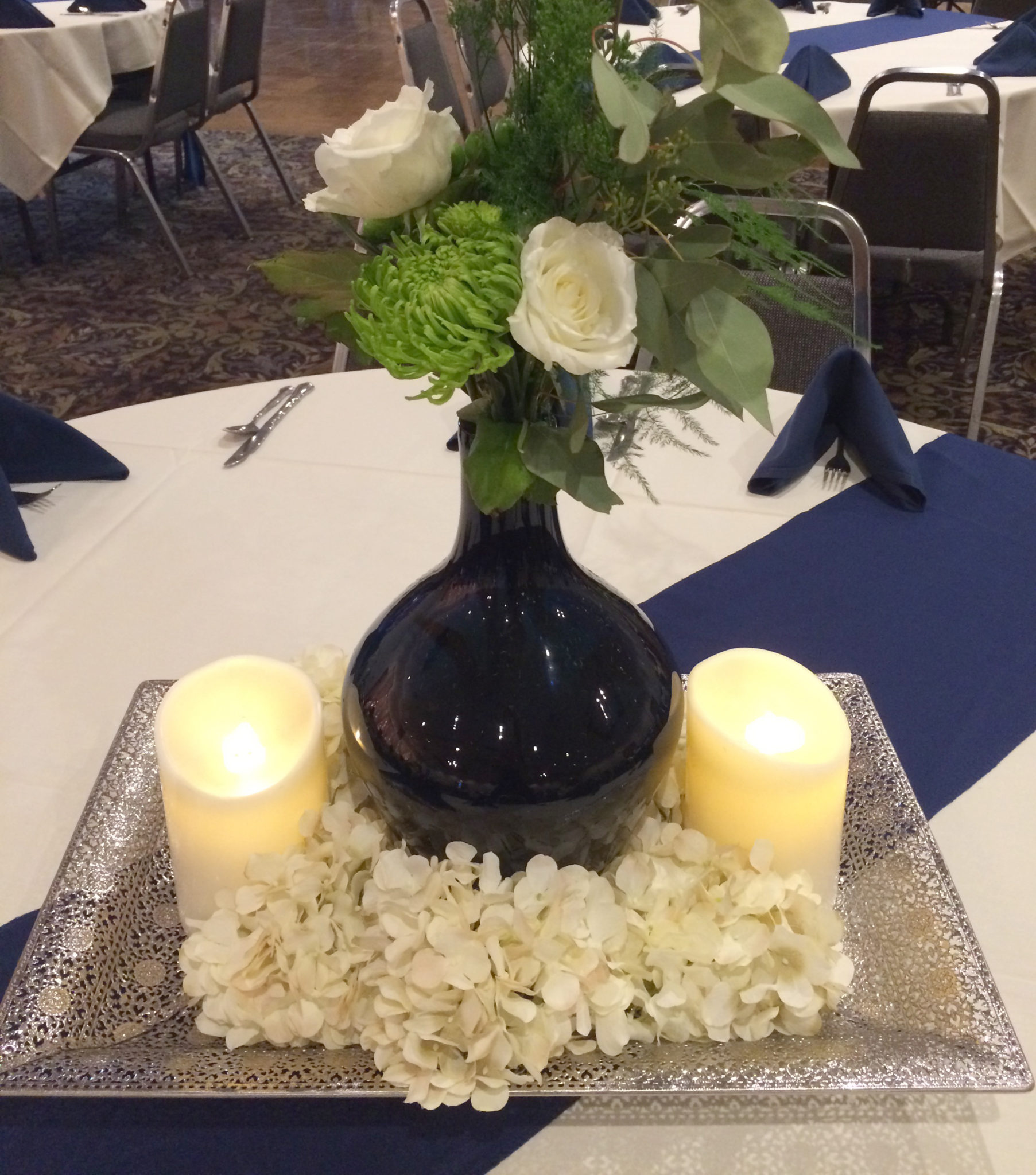 Jessica&Chris_Centerpiece2