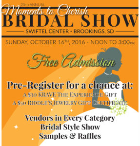brkg-radio-bridal-show-poster-fall-20161-1
