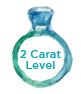 2CaratLevel