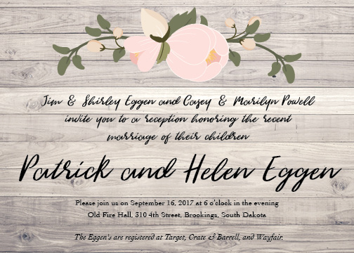 Elopements Couples Choosing More Intimate Marital Ceremonies