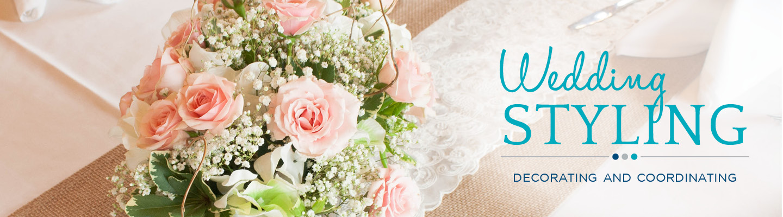 Website Wedding Sliders_Final2