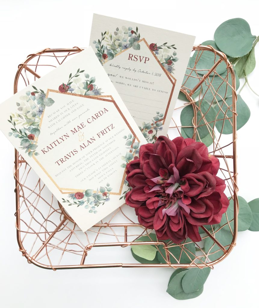 Best Wedding Invitations Ever: Wedding Invitations: The Best Designs Of The Year And 10