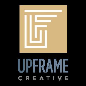 Upframe Final Logo-01