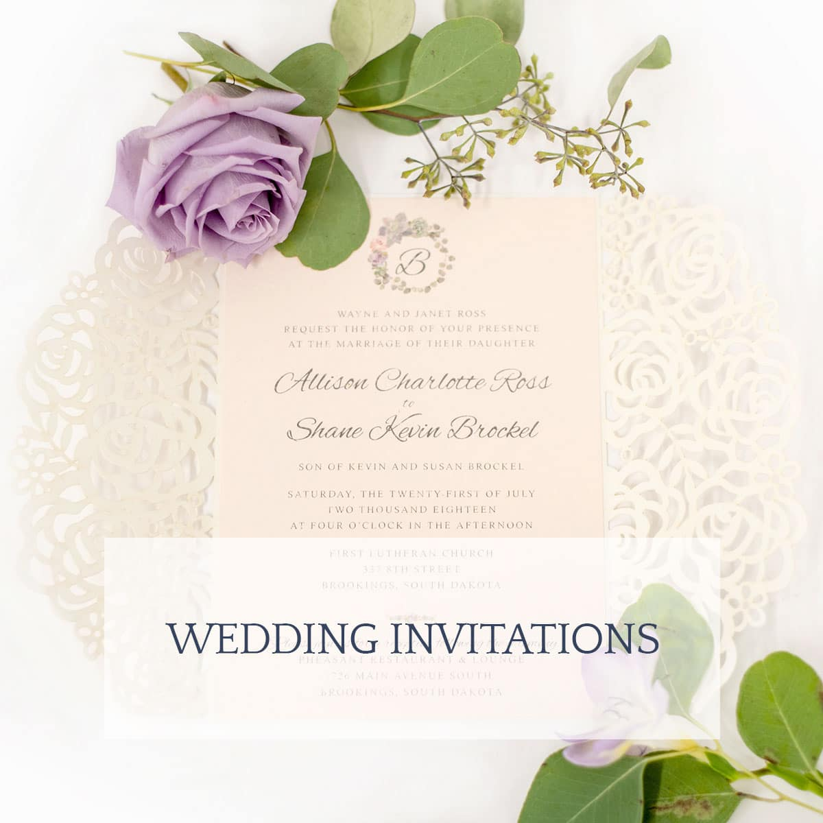 Invitation_Design_Home