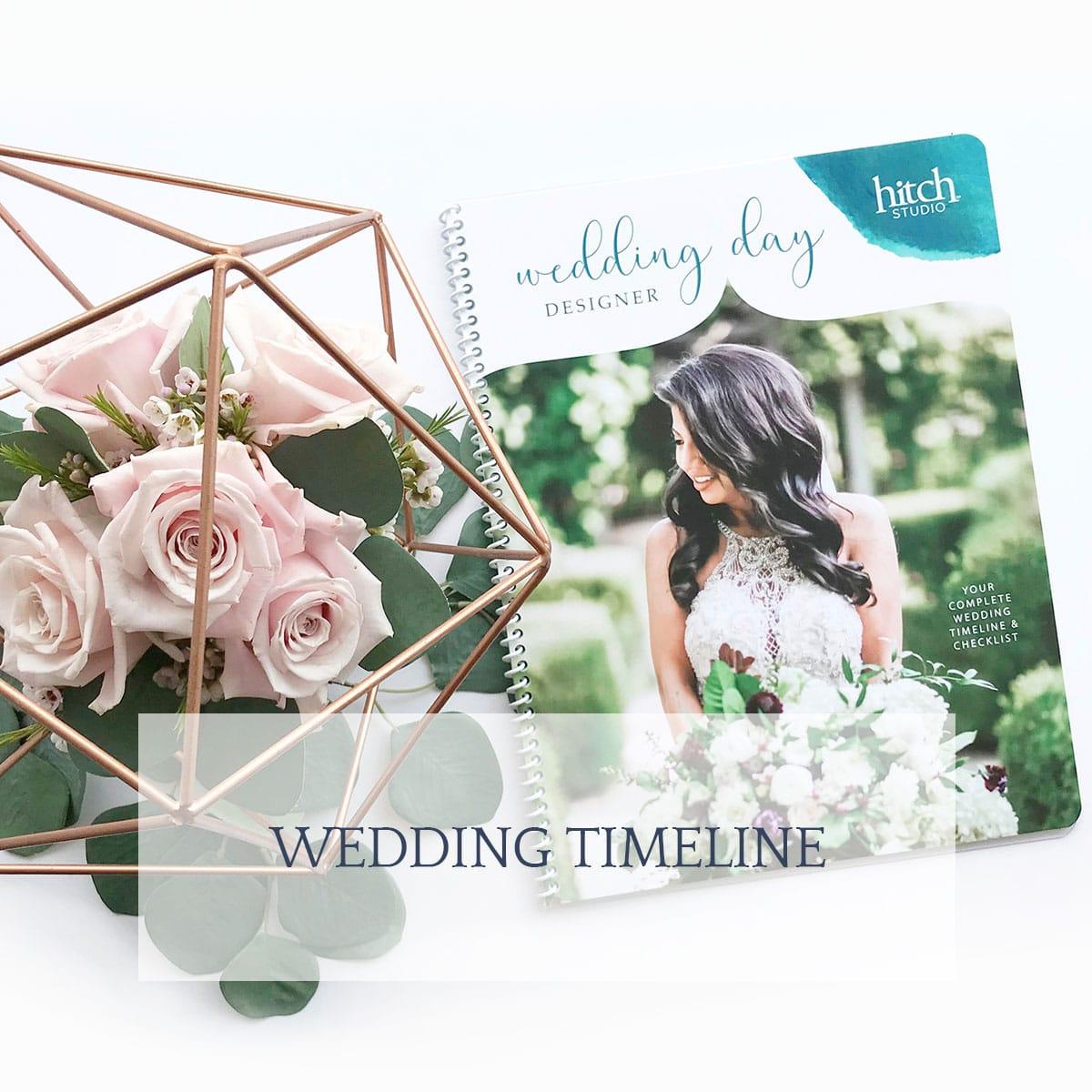 Weddign-Timeline_Home