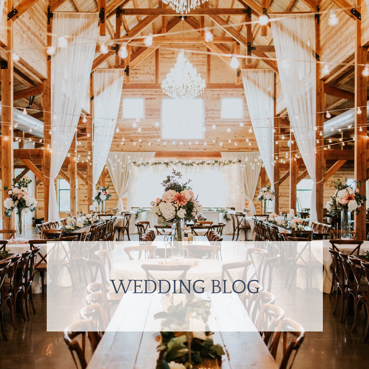 Wedding-Blog_Home2