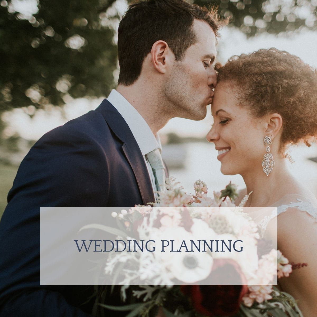 Wedding-Planning_Home