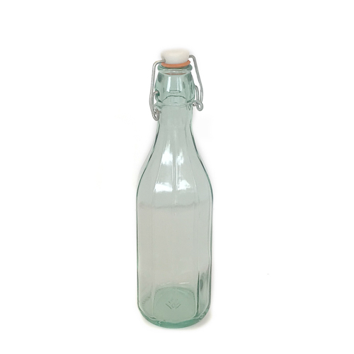 WeddingDecor-Aqua-Mint-Bottle