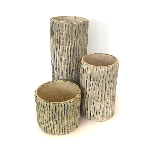 WeddingDecor-Birch-Vases