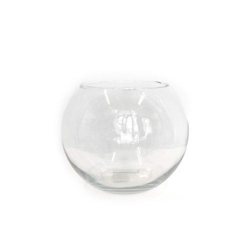 WeddingDecor-Glass-Globe