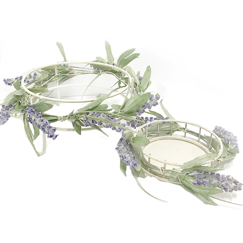 WeddingDecor-Lavender-Bases