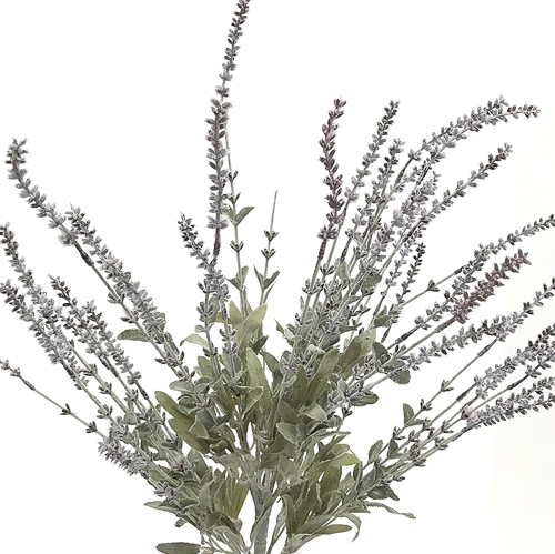 WeddingDecor-Lavender-Spray