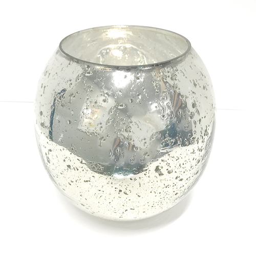 WeddingDecor-Mercury-Glass-Vase-Globe