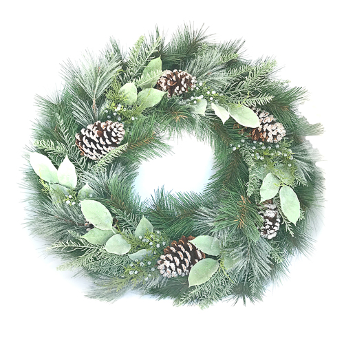 WeddingDecor-Wreath-Large