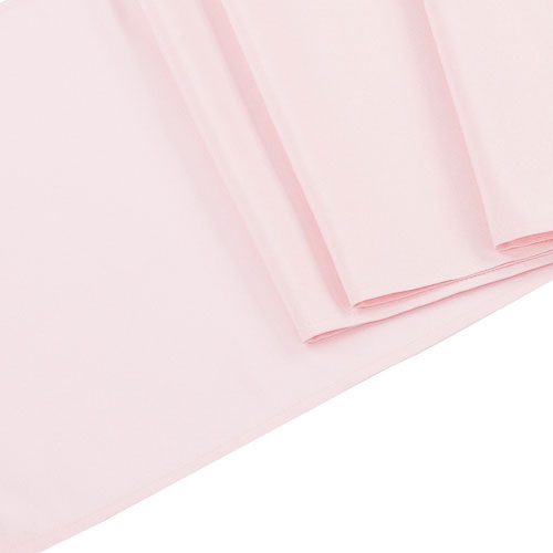WeddingDecor-Blush-Runners