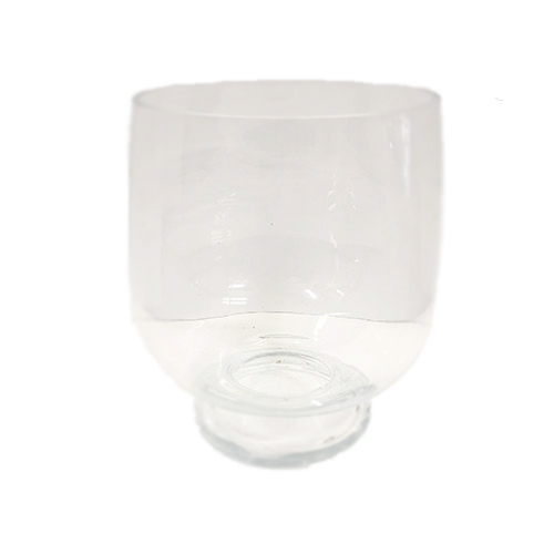 WeddingDecor-Glass-Jar-Large