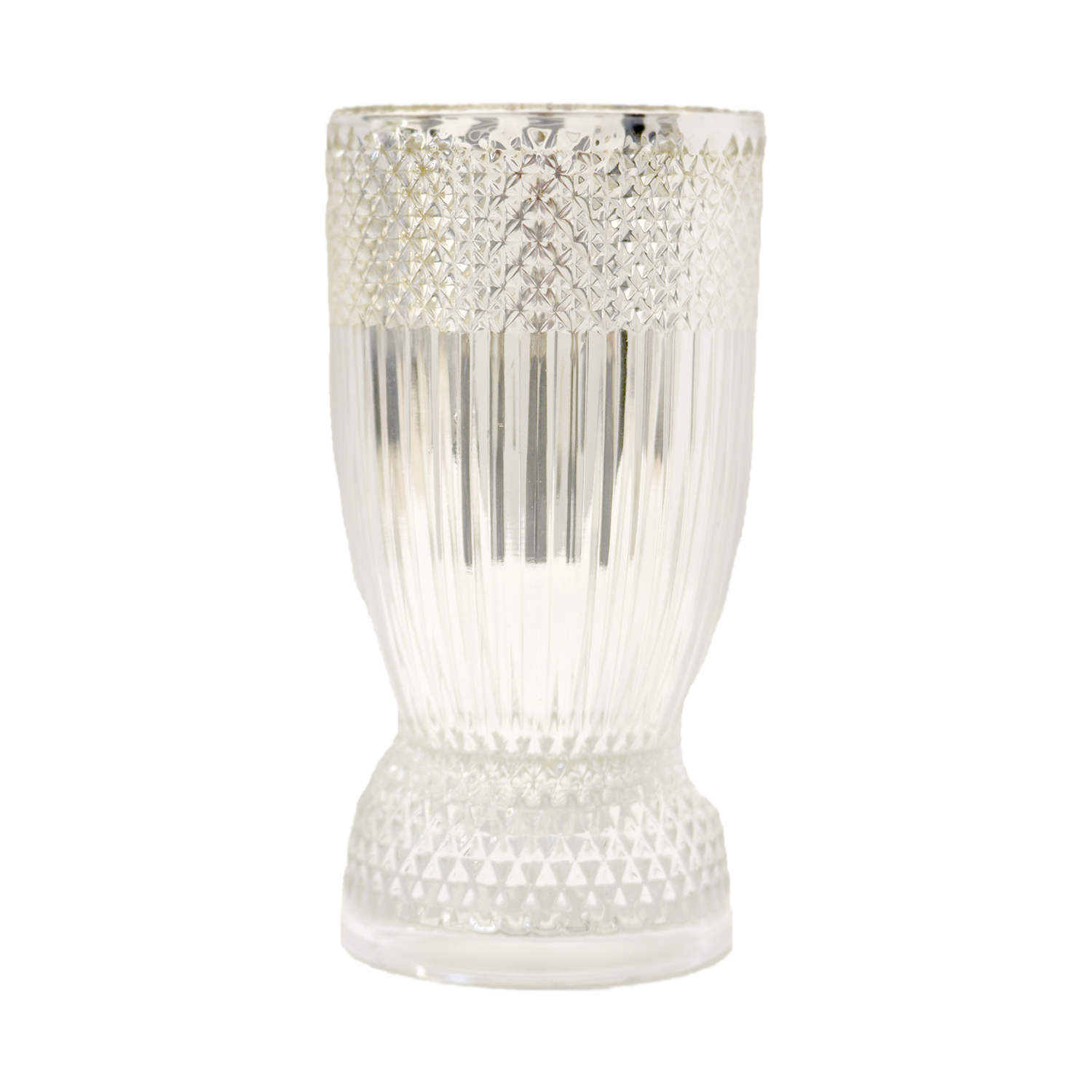 WeddingDecor-Mercury-Glass-Vase-Small